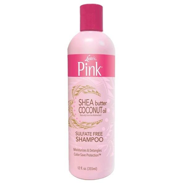 shampooing-sans-sulfates-karite-coco-355ml-shampoo